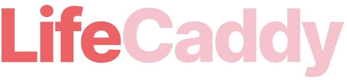 lifecaddy_logo2