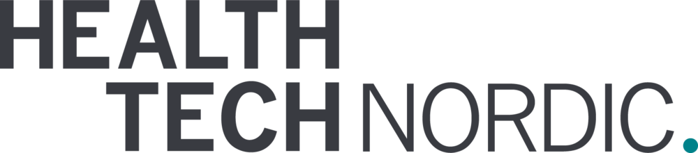 healthtechnordic